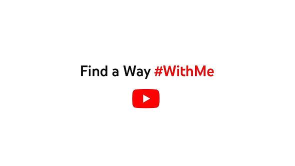 find a way 1.jpg
