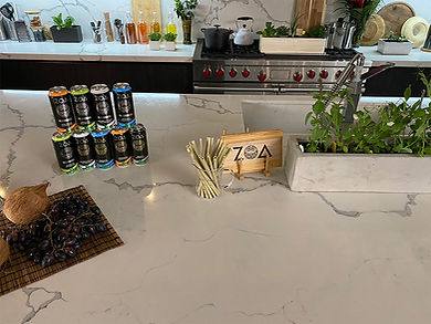 ZOA Front Counter Cans Stack.jpg