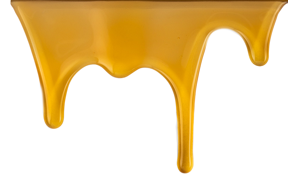 OIL_SELECTS-0061%20drip_edited.png
