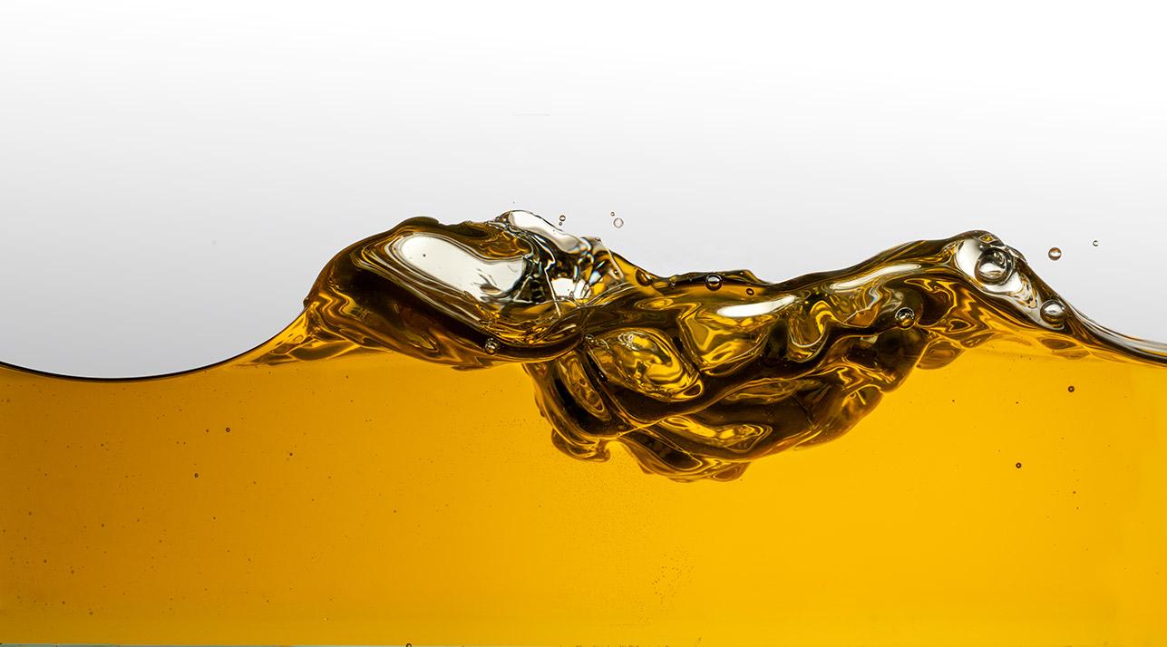 OIL_SELECTS-0874_Macro Oil