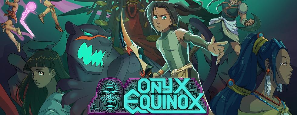 Onyx Equinox Strip Still v2.png
