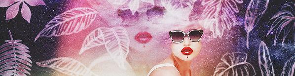 BVG_WebBanner_ShopWomens_v2.jpg