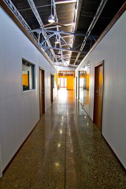 Hallway_Reverse.jpg