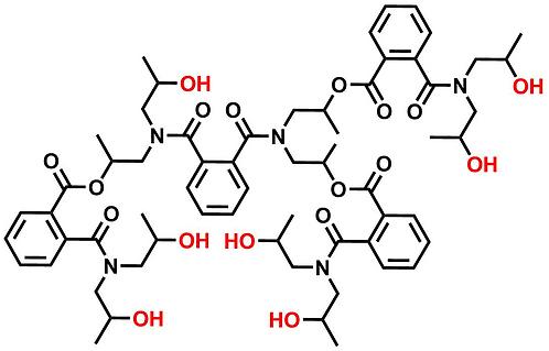 Hybrane® P 1000