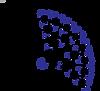 Dendron scheme - Copy.png