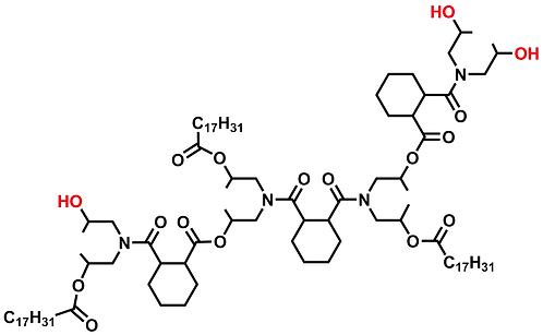 Hybrane® ZW 6030