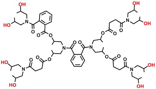 Hybrane® P/S80 1200