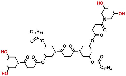 Hybrane® ZW 6315