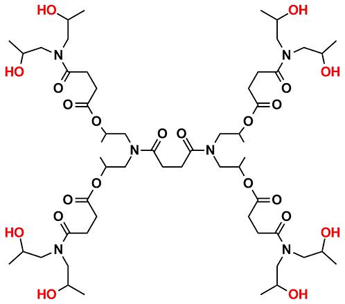 Hybrane® S1200