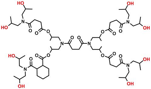 Hybrane® H S80 1700