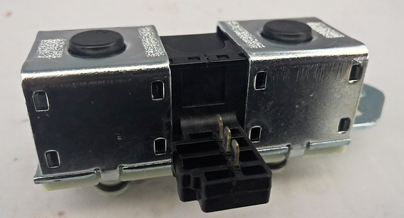 Dual Shift Solenoid 4R70W 1998-2008 76421A
