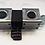 Thumbnail: Dual Shift Solenoid 4R70W 1998-2008 76421A