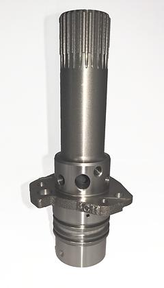 2005 - ON Stator Shaft Tube 7 3/8 LONG - 74529E