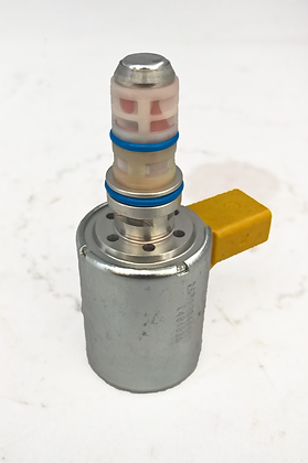 EPC Solenoid AODE 1992-ON 76431