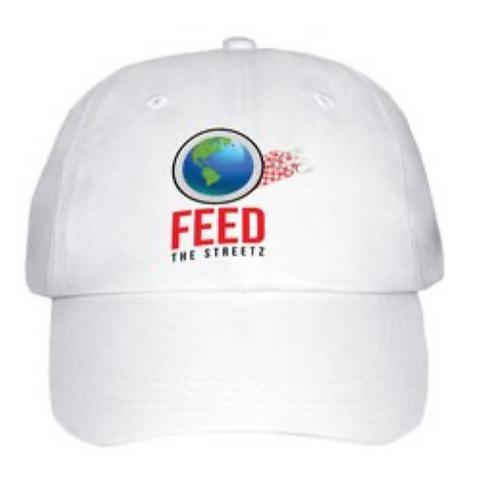 Feed The Streetz Hat