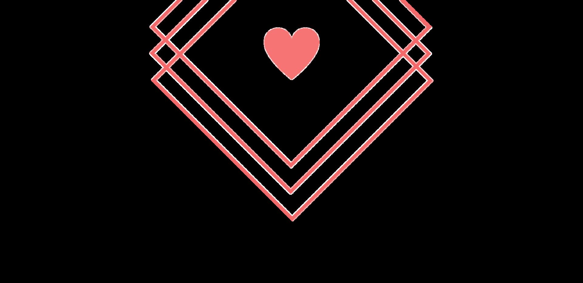 HeartMetrix