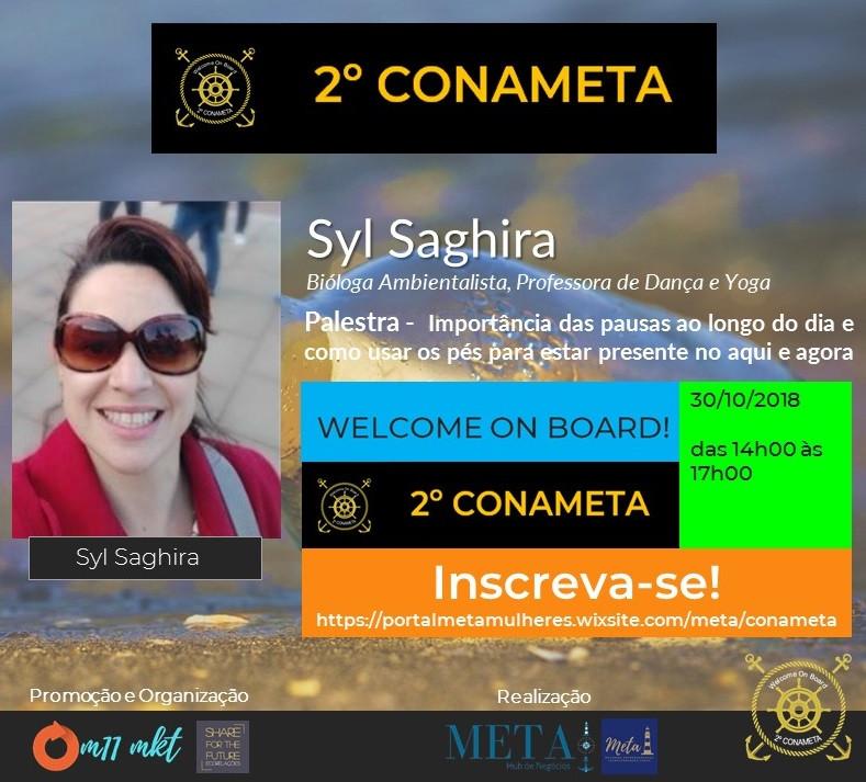 2_CONAMETA_Syl_Saghira.JPG
