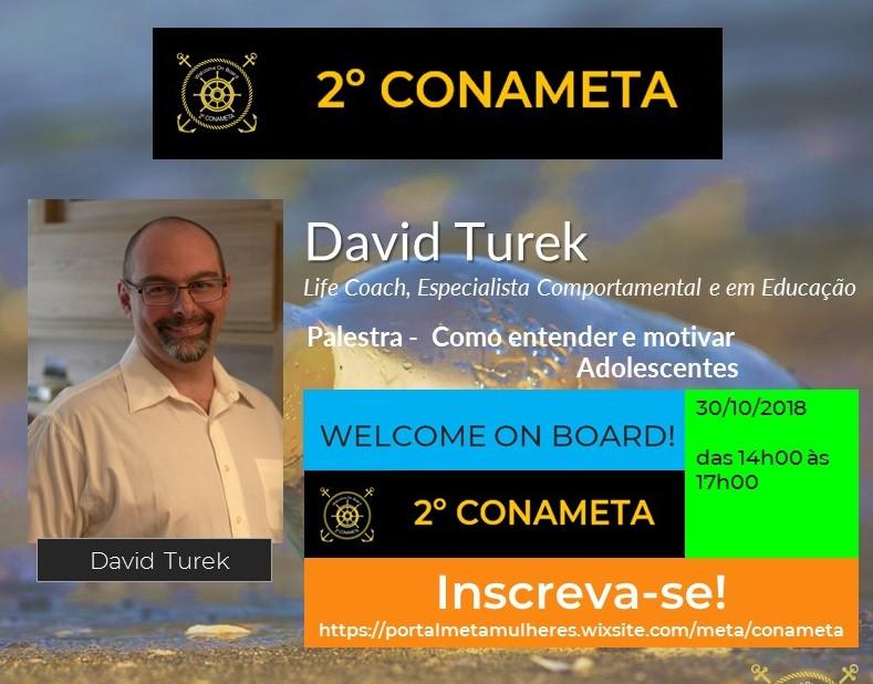 2_CONAMETA_David_Turek_1.JPG