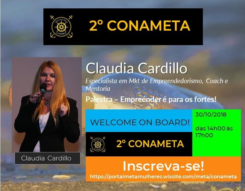 2_conameta_ClaudiaCardillo.jpeg