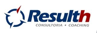 logo-Resulth-Clovis.jpg