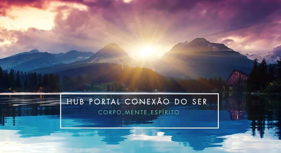 Capa-site-Hub-Conexão-do-Ser.jpg