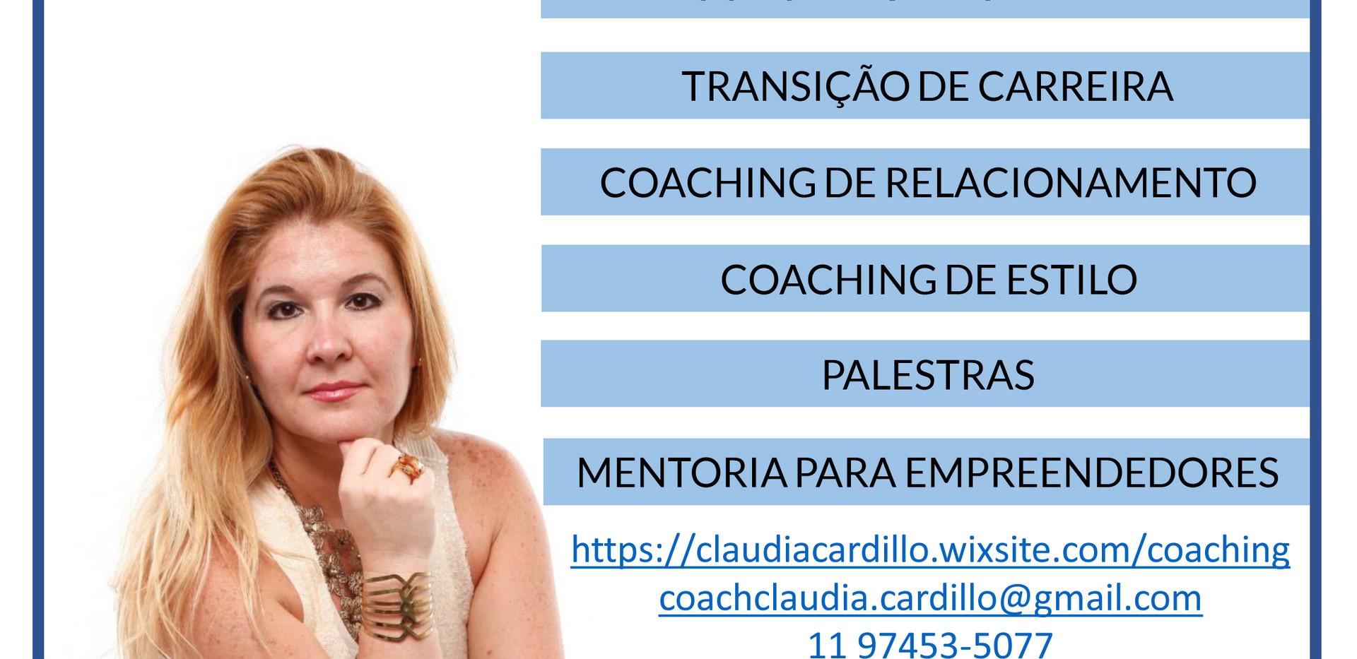 Anuncio-CLAUDIA-CARDILLO.jpg