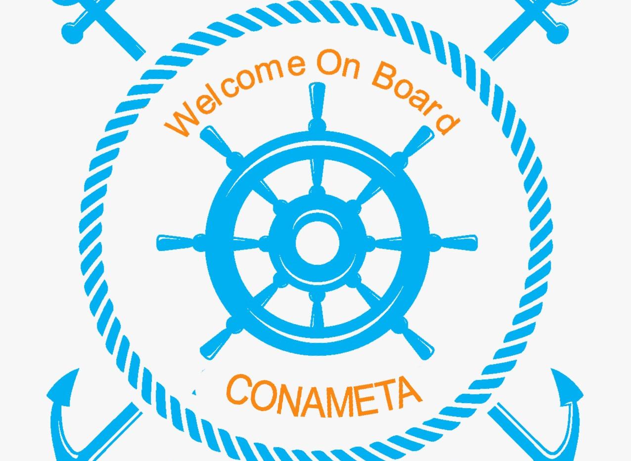logo-CONAMETA.jpeg