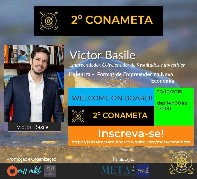 2_CONAMETA_Victor_Basile.JPG