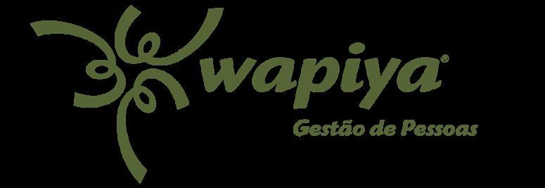 Wapiya Gestão de Pessoas