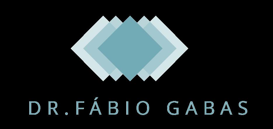 Dr Fabio Gabas