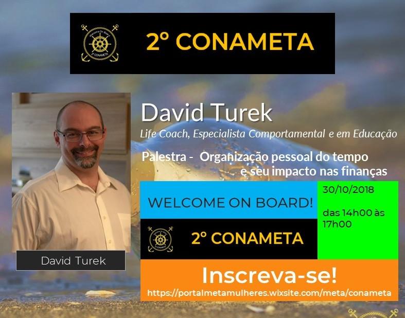 2_CONAMETA_David_Turek_2.JPG
