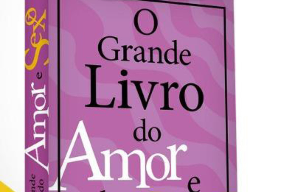 Anuncio-livro-amor-e-sexo copy.JPG