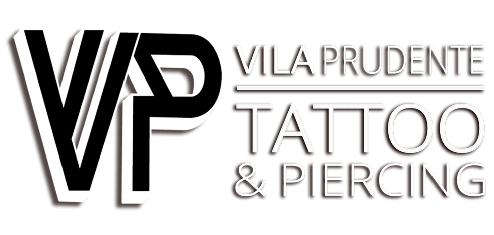 Tattovp & Piercing