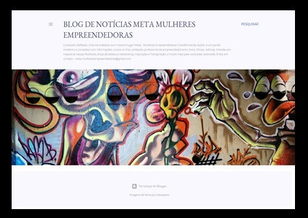 blog-meta.jpg