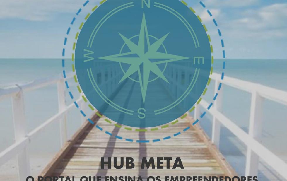 MME-Edicao-Saude-Anuncio-Meta
