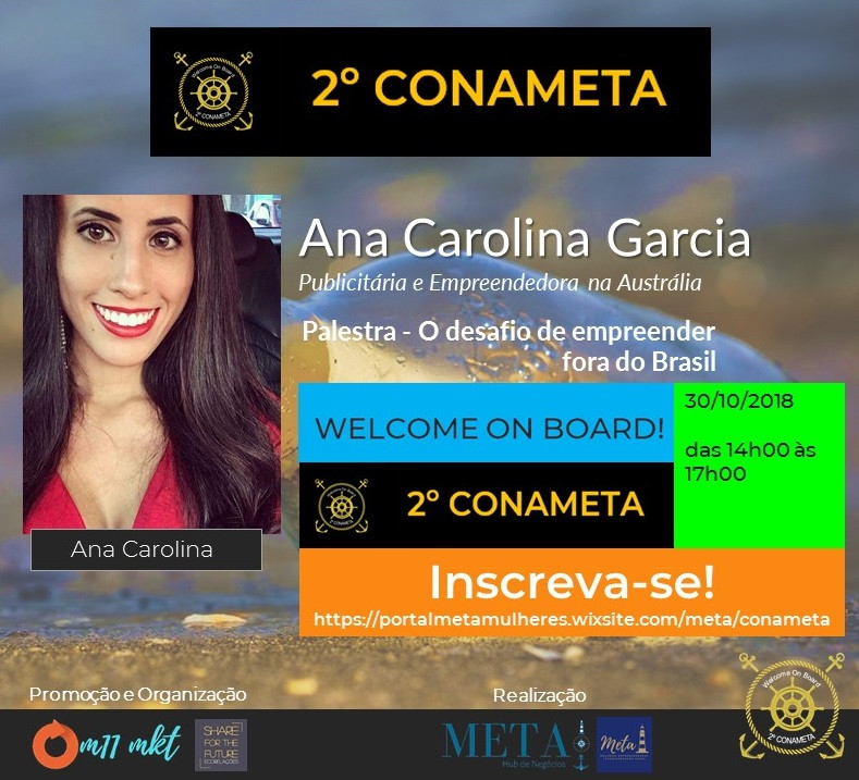 2_CONAMETA_Ana_Carolina.JPG