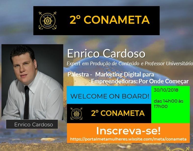 2_CONAMETA_Enrico_Cardoso.JPG