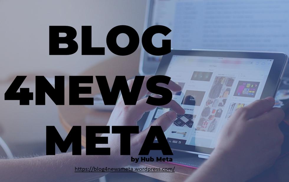 Blog4News Meta