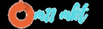 logo-mkt-trasnparente.png