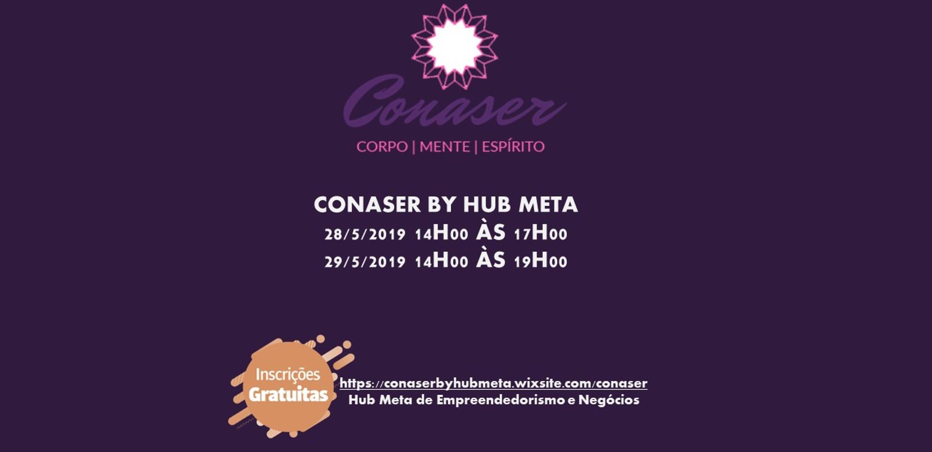 vinheta-hubmeta-comlogos-2019-CONASER-1.