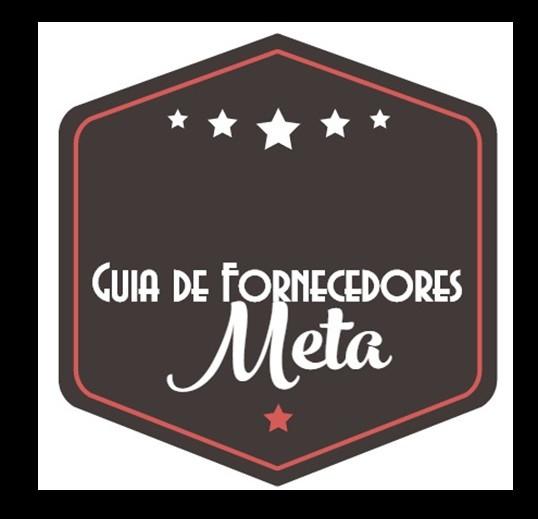 Guia de Fornecedores Meta
