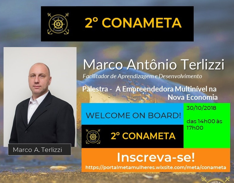 2_CONAMETA_Marco_Terlizzi.JPG