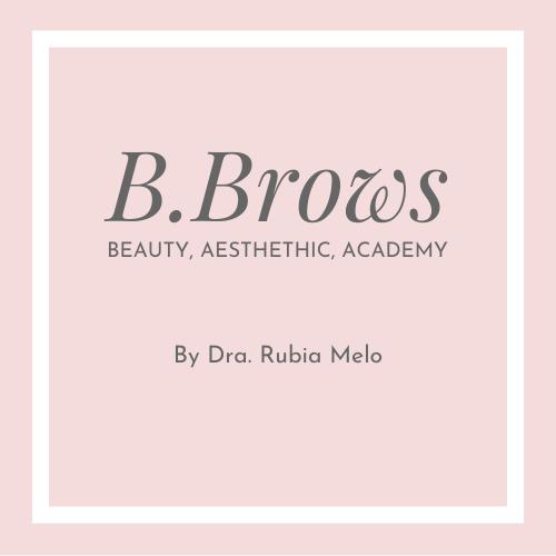 B.BROWS Beauty