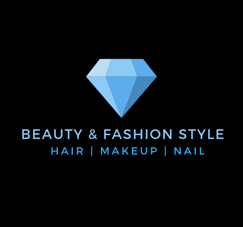 Beauty & Fashion Style