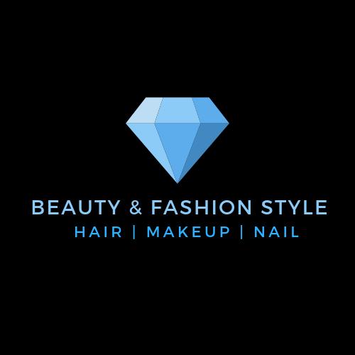 Beauty & Fashion Style