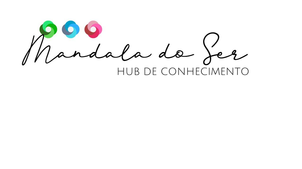 Hub Mandala do Ser