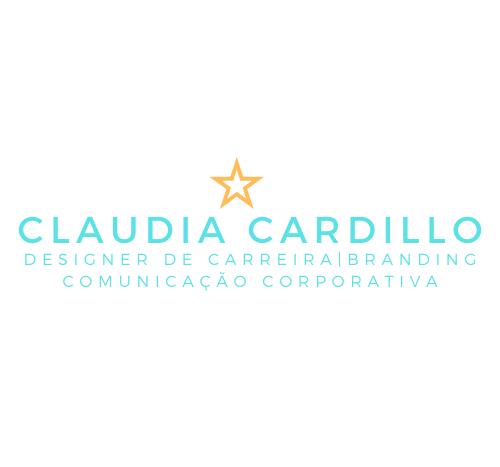 LOGO CLAUDIA CARDILLO-2.png