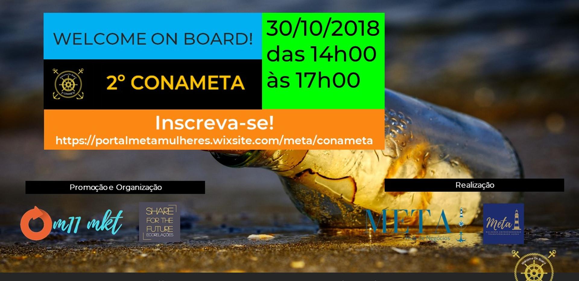Palestrantes-CONAMETA-2018.mp4