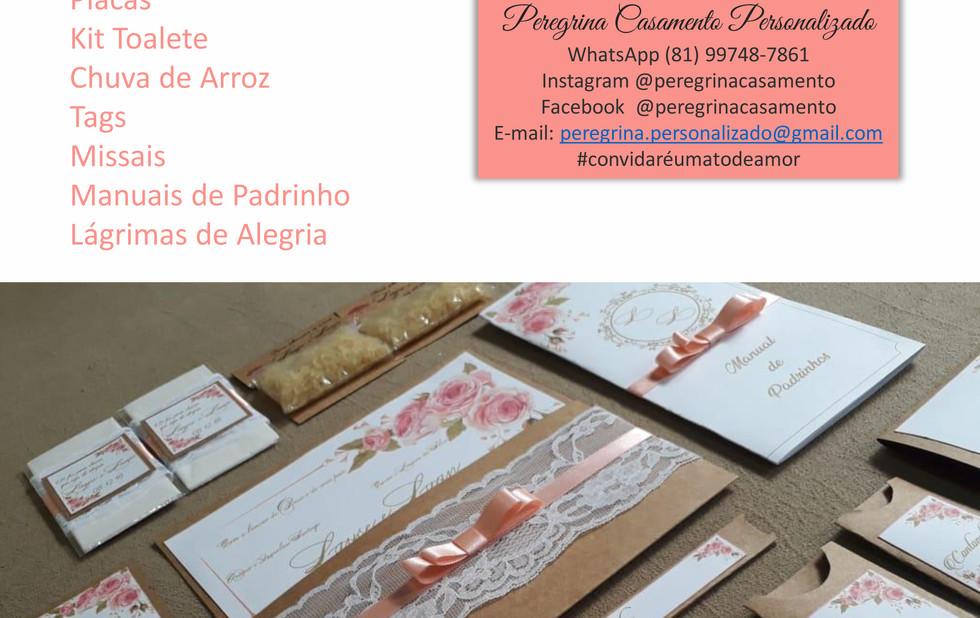 Anuncio-Pererina-Convites-branco.jpg