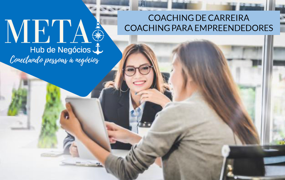 Anuncio-hubmeta-coaching-mentoring